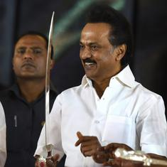Tamil Nadu: After a week of differences, Congress and DMK call for calm, say will remain united