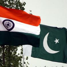India protests against alleged harassment of its diplomats in Pakistan: Reports