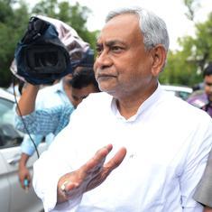 महाराष्ट्र और हरियाणा के चुनाव परिणामों से जेडीयू क्यों उत्साहित है?