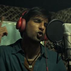 गली बॉय : यह ट्रेलर देखने के बाद इस फिल्म से जुड़े रणवीर सिंह के कई दावे सच्चे लगते हैं