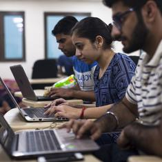 RPSC recruitment 2020: Syllabus, tentative exam schedule for 918 Asst Professor posts released