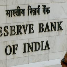 The Daily Fix: Has RBI failed to adequately oversee the scam-ridden banking system?