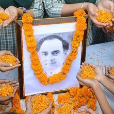 Rajiv Gandhi assassination case: SC rejects plea opposing Tamil Nadu's decision to release convicts