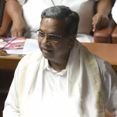 Bidar school case: Siddaramaiah urges Karnataka Police to drop sedition charges against two women