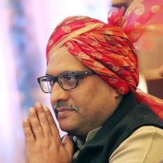 Lok Sabha elections: Congress repeats 2014 candidate Ajay Rai against Narendra Modi in Varanasi