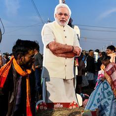भाजपा को क्यों लगता है कि मोदी सरकार का अंतरिम बजट चुनाव के लिहाज से उसके लिए फायदेमंद है?