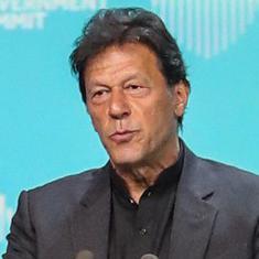 क्या कश्मीर मुद्दे पर पाकिस्तान को अंतरराष्ट्रीय न्यायालय में कुछ सफलता मिल सकती है?