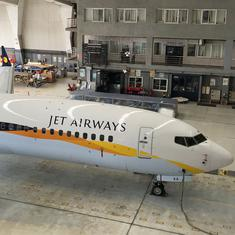 Delhi High Court to hear plea to get refunds for Jet Airways passengers on May 1