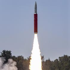 डीआरडीओ प्रमुख ने कहा- ए-सैट पर छह महीने के भीतर मिशन मोड में काम हुआ है