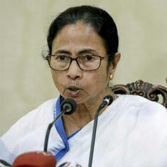 West Bengal Assembly passes bill against mob lynching, Congress and CPI(M) back legislation