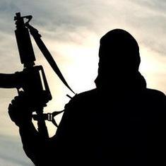 जब पहली बार भारत अंतरराष्ट्रीय आतंकवाद के निशाने पर आया