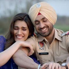 अर्जुन पटियाला : जो बता सकती है कि खुद पर हंसकर दूसरों को ठहाके कैसे लगवाए जाते हैं