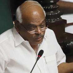 कर्नाटक में 14 और बागी विधायकों को अयोग्य ठहराए जाने सहित दिन के पांच बड़े समाचार