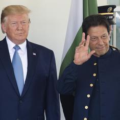 क्यों अमेरिका और पाकिस्तान के बीच करीबियां फिर बढ़ने वाली हैं