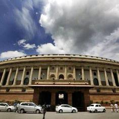 Quota for SCs and STs to be extended in Lok Sabha and state legislatures, Centre approves proposal