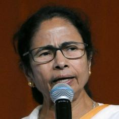 Mamata Banerjee stays all work related to NPR amid protests over citizenship law