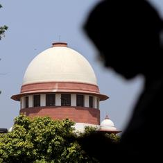 Citizenship Act: UN human rights body moves Supreme Court, India says it is an internal matter