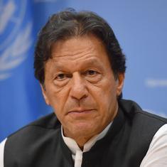 पाकिस्तान एफएटीएफ की फांस से फिलहाल बचा, फरवरी तक का वक्त मिला