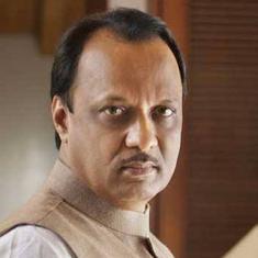 महाराष्ट्र : अजित पवार ने प्रधानमंत्री का शुक्रिया अदा किया, कहा- हम एक स्थिर सरकार देंगे