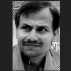 कमलेश तिवारी हत्याकांड में नया मोड़, मां ने भाजपा नेता पर इल्जाम लगाया