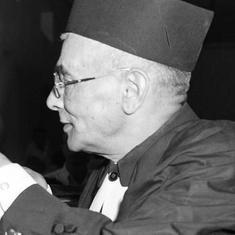 जब पहली बार गांधीजी की हत्या के मामले में सावरकर की भूमिका को संदिग्ध बताया गया