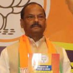 Jharkhand confirms the trend for BJP: Huge Lok Sabha victory, poor state results