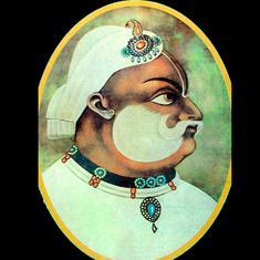 राजा सूरजमल: एक काबिल जाट राजा जिसका इतिहास में जिक्र न होना दोनों के साथ अन्याय है