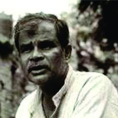 जब शंकर गुहा नियोगी की हत्या हुई और देश से उसका सबसे लोकप्रिय मजदूर नेता छिन गया