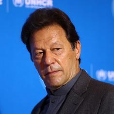 कश्मीर मुद्दे को लेकर तनाव से भारत के साथ व्यापार पर असर पड़ा : पाकिस्तान