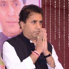 महाराष्ट्र के गृहमंत्री ने भीमा-कोरेगांव मसले पर कहा - अलग राय के लिए अर्बन नक्सल का ठप्पा गलत