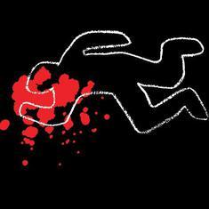 मध्य प्रदेश : दो दलित बच्चों की पीट-पीटकर हत्या