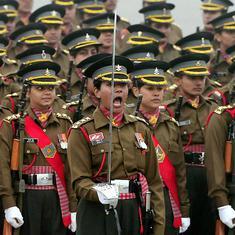 सेना में महिलाओं को स्थायी कमीशन और कमांड रोल्स देने के अदालत के आदेश सहित आज के ऑडियो समाचार