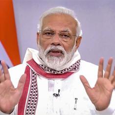 प्रधानमंत्री नरेंद्र मोदी ने कोरोना संकट के दौरान जो कहा, आपने कितना सुना?