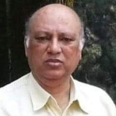 पश्चिम बंगाल: स्वास्थ्य विभाग के सहायक निदेशक की कोरोना से मौत, पत्नी भी संक्रमित