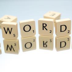 क्विज़: क्या आप रोज़मर्रा के इन अंग्रेजी शब्दों को सही तरीके से बोलते हैं?