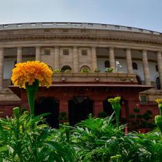 क्या संसद की कैंटीन से सब्सिडी हटने का सबसे ज्यादा नुकसान सांसदों को ही होने वाला है?