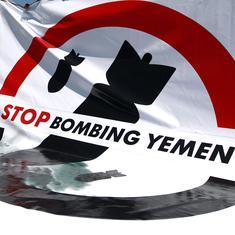यमन में युद्ध खत्म करने को लेकर यूएन गंभीर, अपने पर्यवेक्षक तैनात करेगा