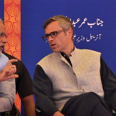 मोदी सरकार पर कश्मीर और भारत के बीच रिश्ते कमजोर करने के आरोप सहित दिन के दस बड़े समाचार