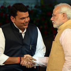 चुनाव से पहले महाराष्ट्र के मुख्य निर्वाचन अधिकारी के तबादले सहित आज की प्रमुख सुर्खियां