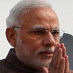केंद्र-पश्चिम बंगाल में टकराव के बीच आज से प्रधानमंत्री नरेंद्र मोदी की कोलकाता यात्रा