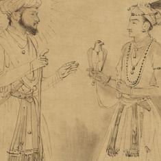 औरंगजेब द्वारा दारा शिकोह की हत्या कराए जाने सहित 30 अगस्त के नाम क्या-क्या दर्ज है?