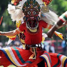 नेपाल में 240 साल पुरानी राजशाही का अंत होने सहित 28 मई के नाम और क्या दर्ज है?