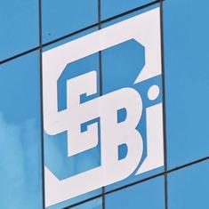 सेबी ने एनएसई पर 1,100 करोड़ रुपये का जुर्माना क्यों लगाया है?