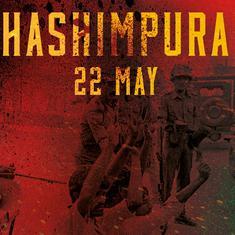 हाशिमपुरा हत्याकांड : दोषी करार दिए पीएसी के 16 में से सिर्फ चार जवानों ने आत्मसमर्पण किया