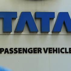 टाटा मोटर्स को झटके सहित ऑटोमोबाइल से जुड़ी तीन बड़ी खबरें