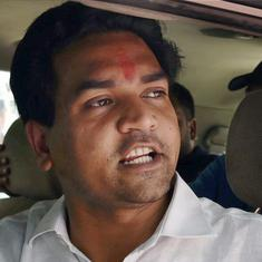 '#I-stand-with-Kapil-Mishra': BJP leader features prominently in WhatsApp group of Delhi rioters