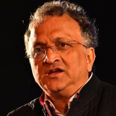इतिहासकार रामचंद्र गुहा के खिलाफ राजद्रोह का मामला दर्ज होने सहित आज के बड़े समाचार