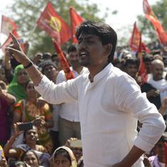 गुजरात उपचुनाव: कैसे अल्पेश ठाकोर और भाजपा के खास हथियार उन पर ही भारी पड़ गए