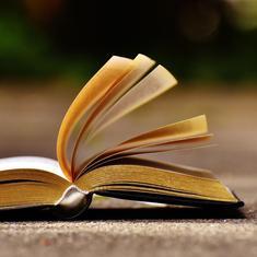 साहित्य में विद्धता और रसिकता को अलग करके देखने का पूर्वाग्रह व्यापक है