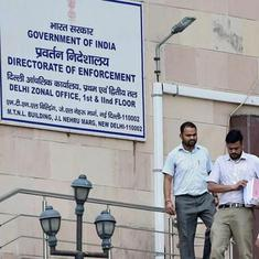 ED attaches assets worth over Rs 4,000 crore in scam that conned 32 lakh in three states
